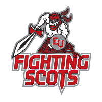 Edinboro University - Football