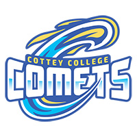 Cottey College - Softball