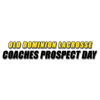 Old Dominion Lacrosse Prospect Day