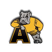 Adrian College-Men's Basketball