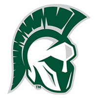 Illinois Wesleyan Girls Basketball