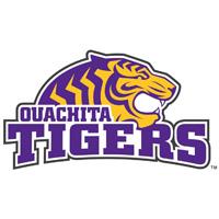 Ouachita Baptist University - Soccer