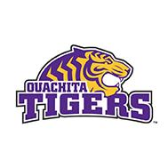 Ouachita Baptist University - Women's Soccer