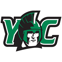 York College of Pennsylvania - Men's Basketball