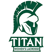 Illinois Wesleyan Womens Lacrosse
