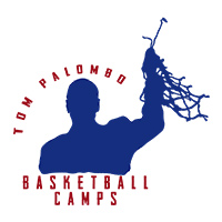 Tom Palombo Basketball Camps