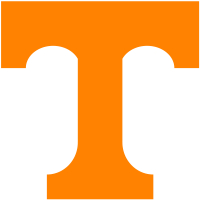 University of Tennessee Men's Basketball