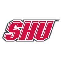 Sacred Heart University - SHU Men's Soccer