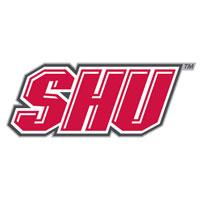 Sacred Heart University - SHU Men's Soccer