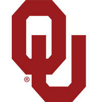 Oklahoma University Gymnastics Camps