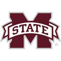 Mississippi State - Baseball