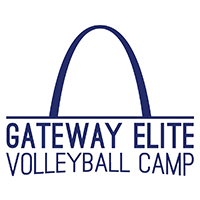 Gateway Elite Volleyball Camp