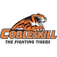 SUNY Cobleskill-Baseball