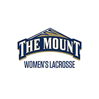 Mount St. Mary's University-Women's Lacrosse