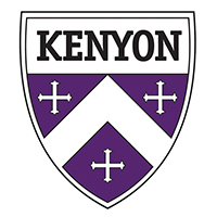 Kenyon College - Women's Soccer