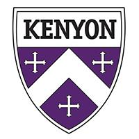 Kenyon College - Women's Soccer