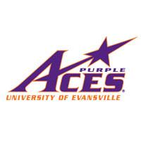 University of Evansville-Baseball