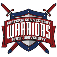 Eastern Connecticut State Men's Lacrosse
