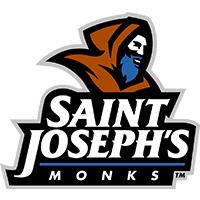 St. Joseph's College (ME) - Men's Soccer