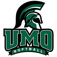 UMO Softball