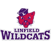 Linfield College - Volleyball