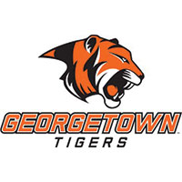 Georgetown College-Women's Lacrosse