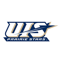 Univ. of Illinois Springfield - Women's Soccer