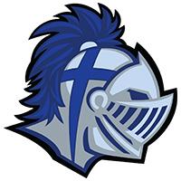 Southern Wesleyan - Softball