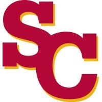 Simpson College - Baseball Camps