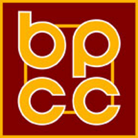 Bossier Parish CC - Softball