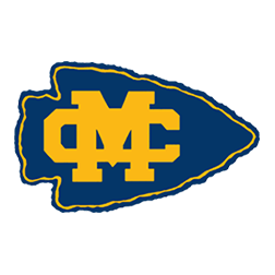 Mississippi College - Baseball