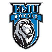 Eastern Mennonite Univ. - Men's Soccer
