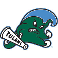 Tulane University Volleyball Camps