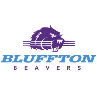 Bluffton University - Volleyball