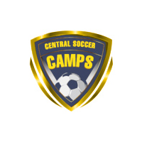 Central Soccer Camps, LLC