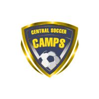 Central Soccer Camps, LLC