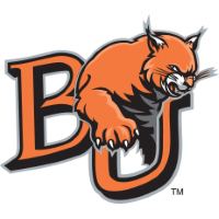 Baker University - Volleyball