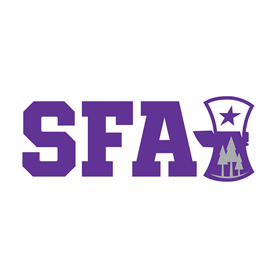 SFA - Volleyball Camps