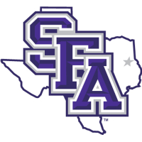 SFA - Men's Basketball