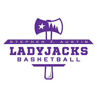 SFA - Women's Basketball Camps