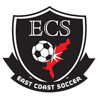 East Coast Soccer