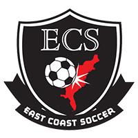 East Coast Soccer