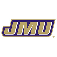 James Madison Univ. - Football Camps