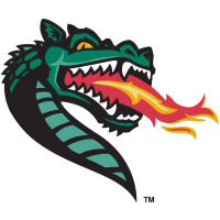 UAB - Football Camps