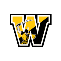 Wooster College (Ohio) Softball