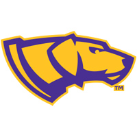 UW Stevens Point - Men's Basketball