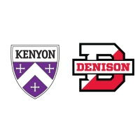 Denison University & Kenyon College Prospect Camp