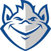 Saint Louis University-Men's Soccer