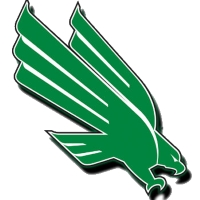 University of North Texas - Women's Basketball