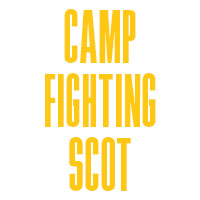 Wooster College (Ohio) - Men's Basketball